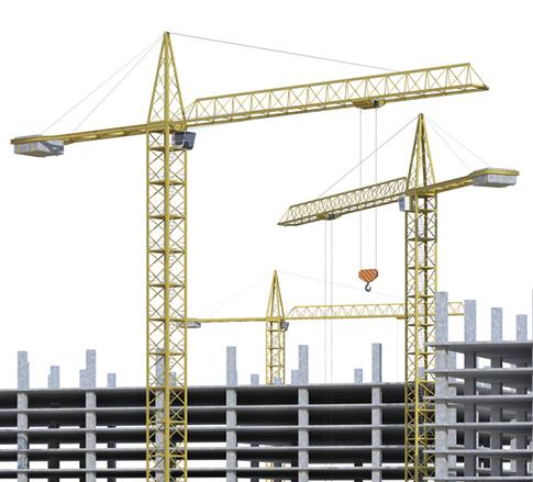建築施工管理